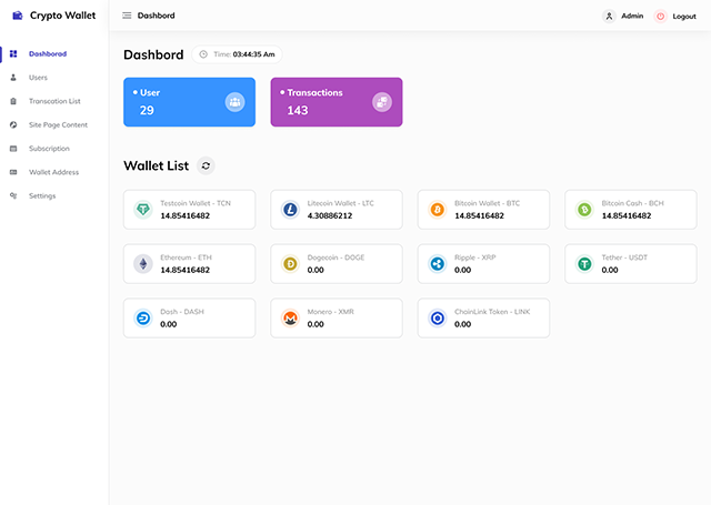 Crypto-Wallet-Dashboard-Screen-two