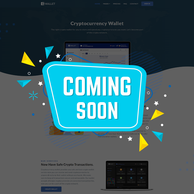 Crypto-Wallet-Coming-Soon-Screen