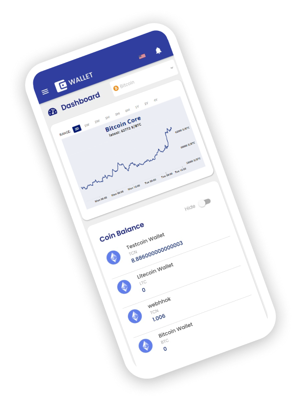 Crypto-Wallet-Mobile-Screen-right