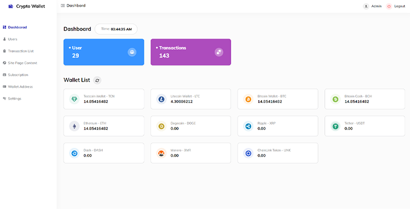 Crypto-Wallet--Admin-Panel-Screen-First