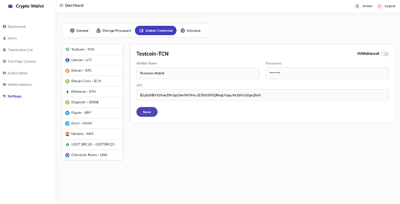 Crypto-Wallet--Admin-Panel-Screen-Forth