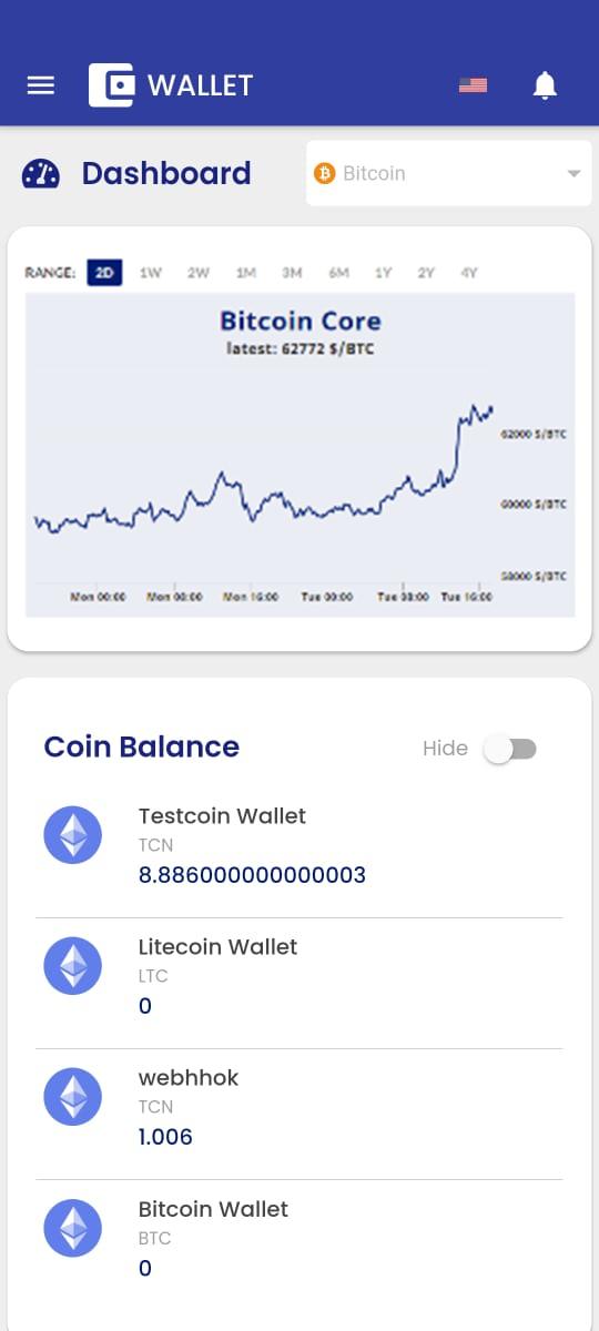 Crypto-Wallet-Mobile-App-Screen-Dashboard