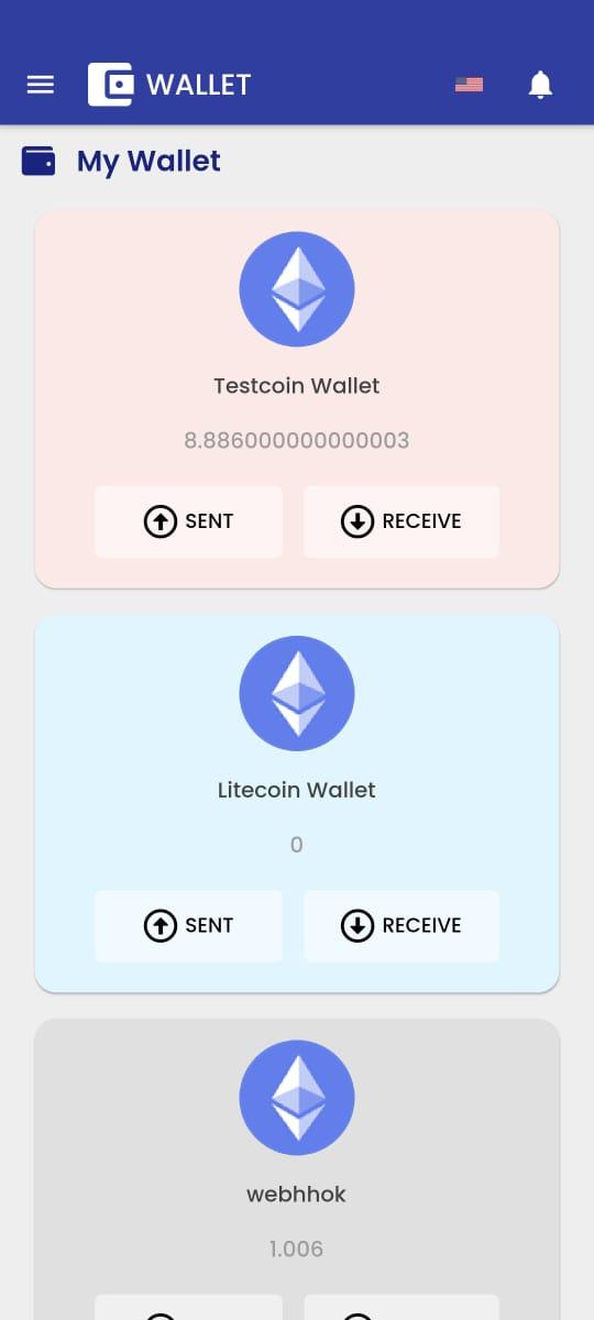 Crypto-Wallet-Mobile-App-Screen-Wallet