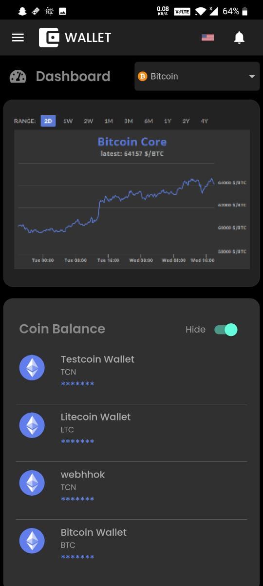 Crypto-Wallet-Mobile-App-Screen-Dark-Dashboard