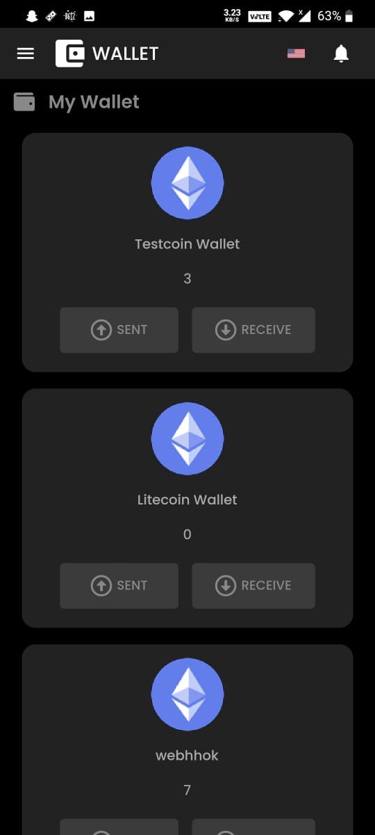 Crypto-Wallet-Mobile-App-Screen-Dark-Wallet