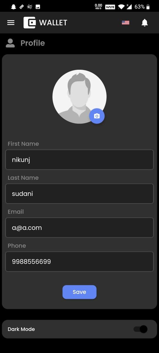 Crypto-Wallet-Mobile-App-Screen-Dark-Profile