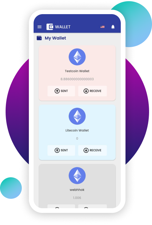 Crypto-Wallet-Mobile-Screen-left
