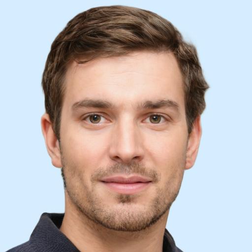 Crypto-Wallet-User-Review-Milton Austin
